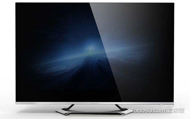 电视机品牌排行榜之乐视