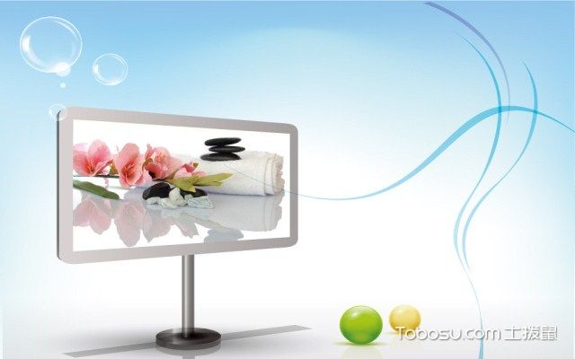 液晶电视机质量排名