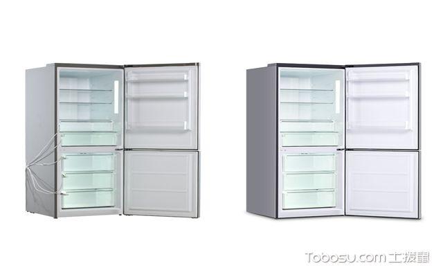 冰箱不制冷怎么办之原因