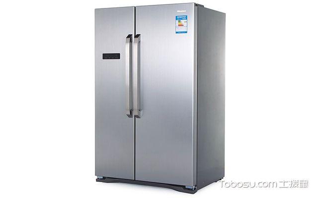 冰箱不制冷怎么办之解决方法