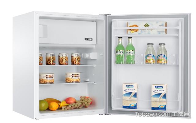 冰箱什么牌子好之西门子