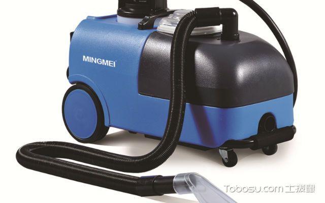 吸尘器电机坏了怎么办响声太大