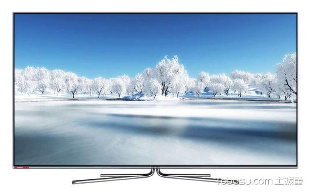 什么是智能电视机之定位