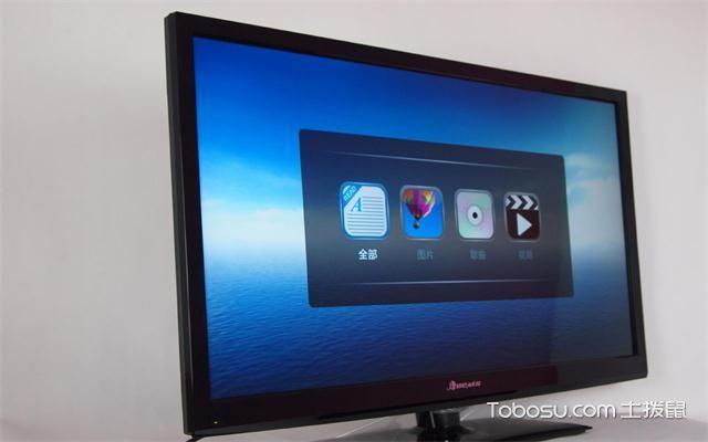 什么是智能电视机之优势