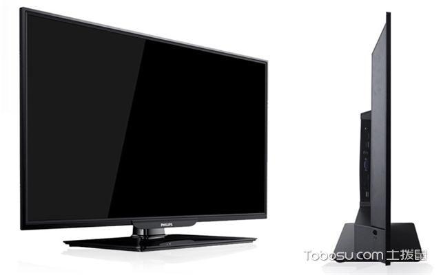 什么是智能电视机之不足
