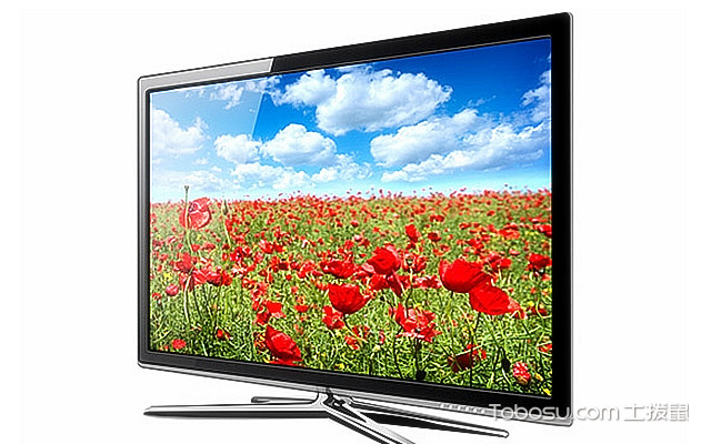 等离子电视机怎么样之什么是等离子电视