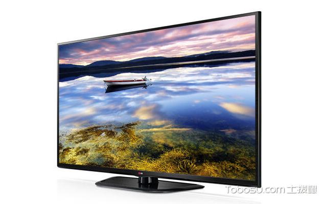 等离子电视机怎么样之清晰度高