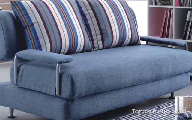 定制沙发床