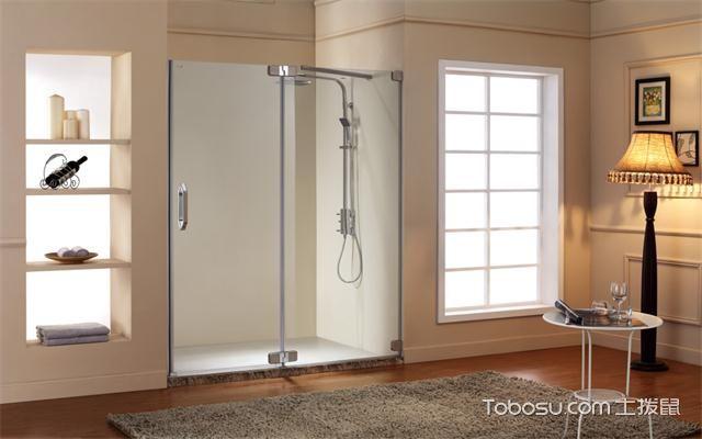 淋浴屛十大品牌之德立