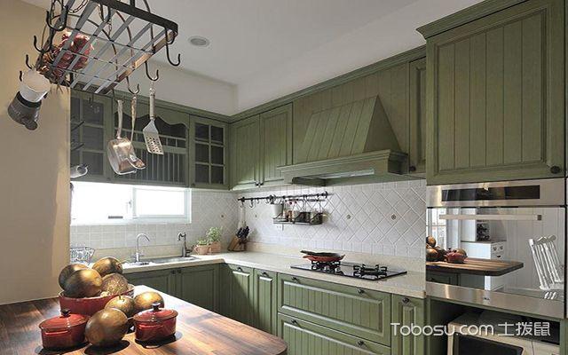 厨房的洗碗槽发出恶臭怎么办
