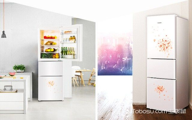 冰箱结冰预防办法