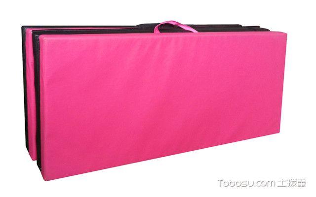 橡胶防护垫的特点-耐磨耐压