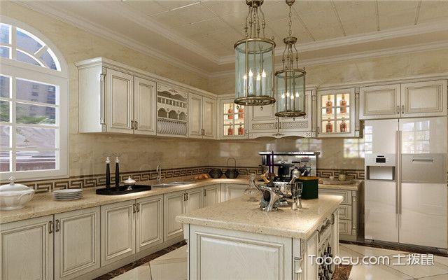 厨房地面用通体砖最佳