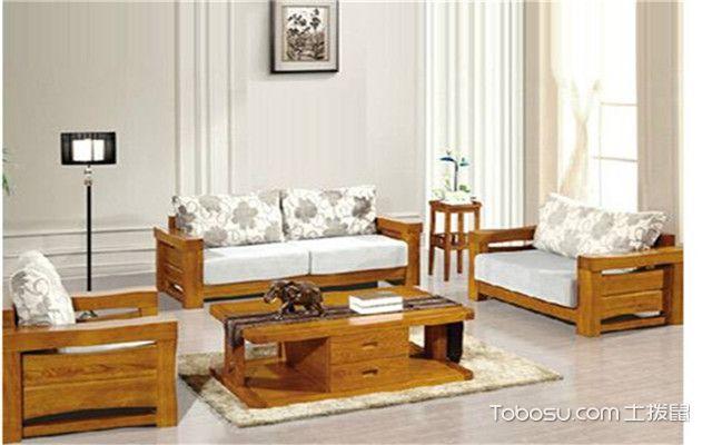 实木家具的缺点