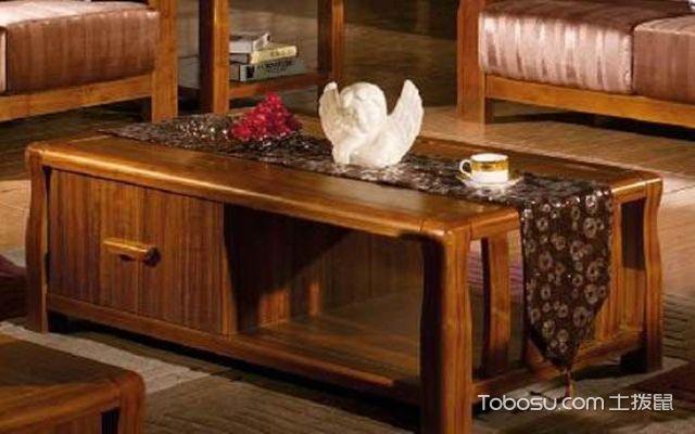 现代中式家具特点中西结合