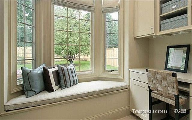 飘窗垫保养方法