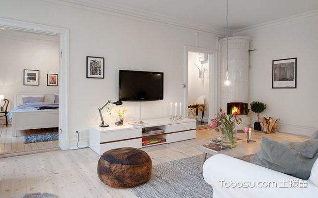 选择实用性家具