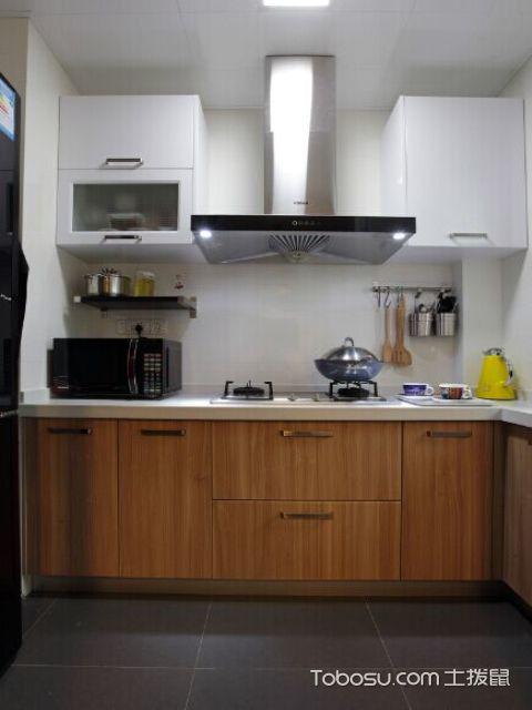 厨房、卫生间选择合理防水涂料