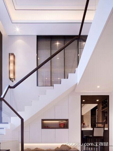 客厅家具的风格搭配