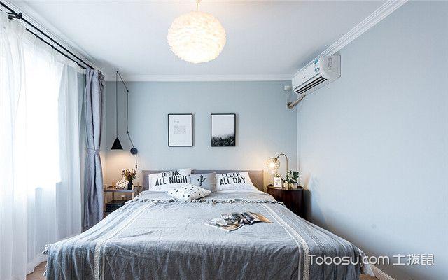 70平米房装修预算