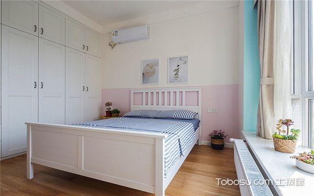 武汉65平米房装修费用