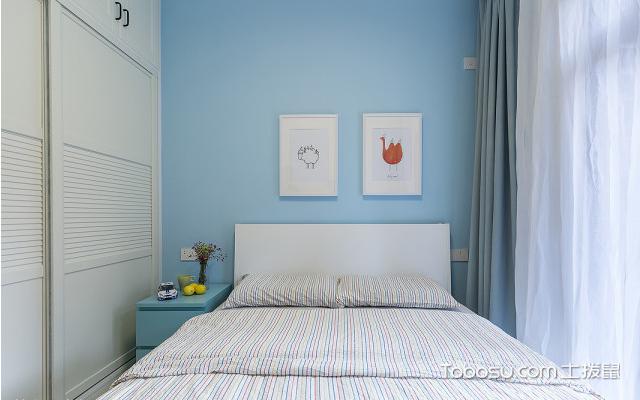 昆明65平米房装修费用清单