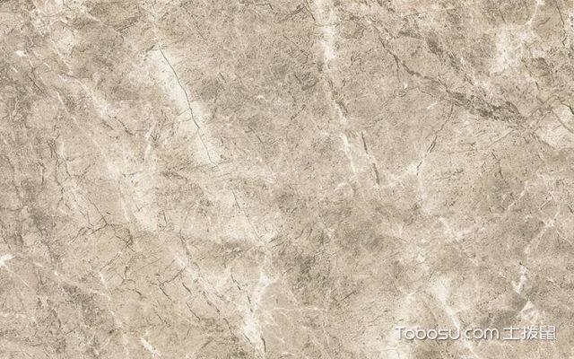 聚酯型人造石板材
