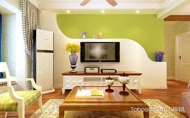 长沙公寓客厅茶几装修图片_土拨鼠公寓客厅茶几装修图册