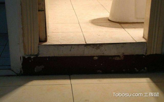 宜兴90平米地板装修费用