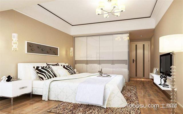 卧室吊灯选择什么尺寸中式吊灯