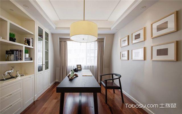 120平米新房怎样装修才能省钱