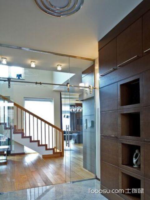 客厅太大怎么设计