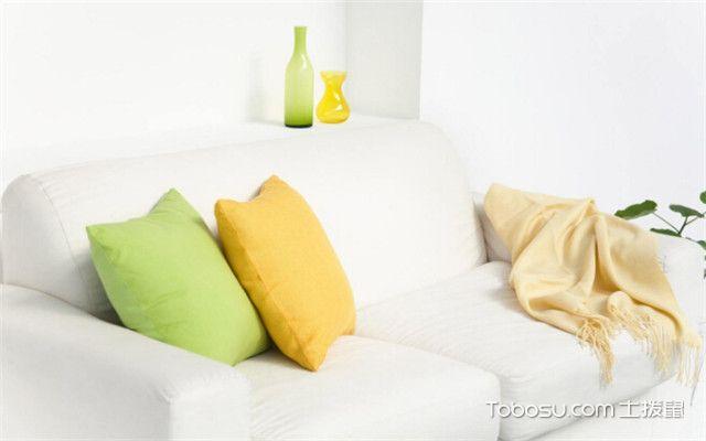 沙发靠垫抱枕品牌推荐