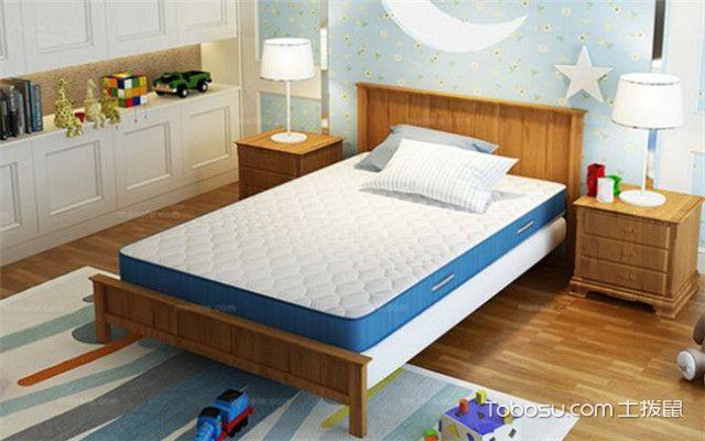 床垫哪个牌子好