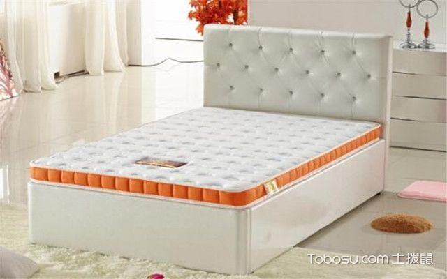 儿童床垫选购注意事项