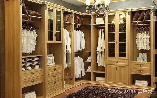 客厅小卧室大装修教程
