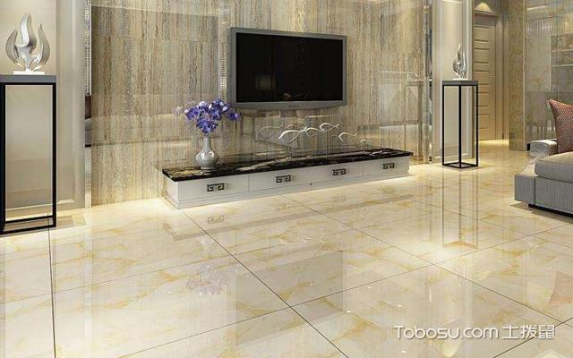 金刚石瓷砖