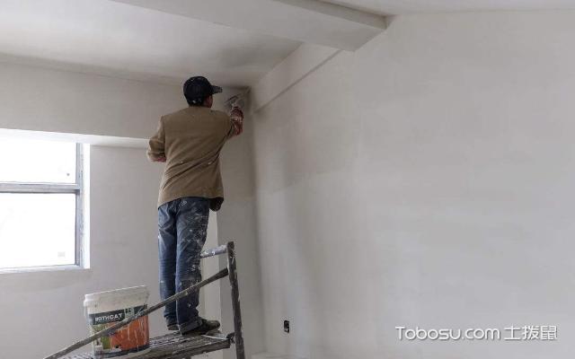新房自己装修可以省多少钱之人工费