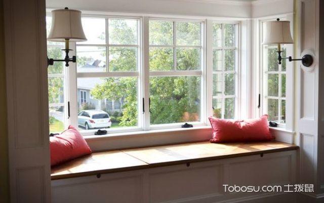 窗台石材质选哪种