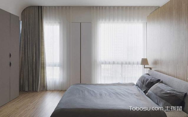 最新室内装修材料清单和价格表之木地板