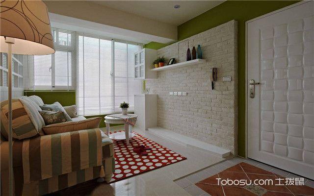 65平米房装修费用