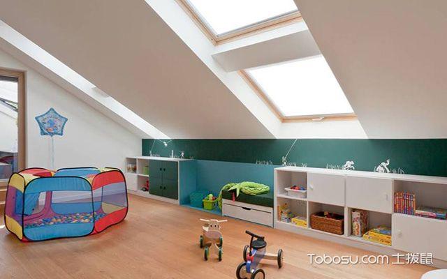 天窗窗帘安装方法