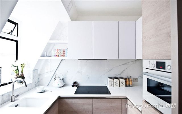 装修房子验收标准