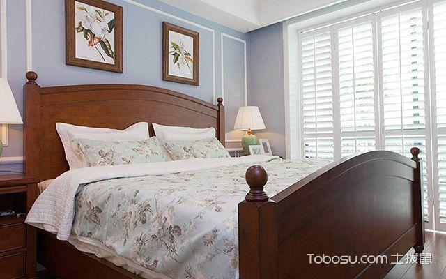 卧室隔音材料种类大全—卧室