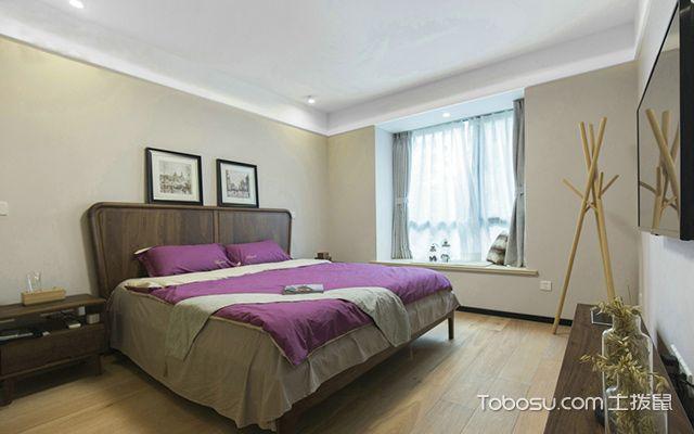 卧室隔音材料种类大全—卧室设计