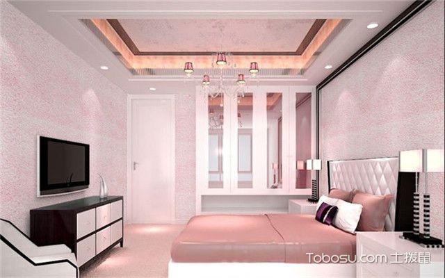 卧室用墙衣装修环保吗