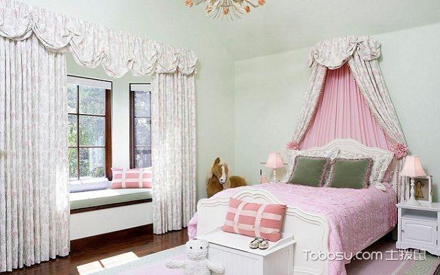 怎样安装窗帘工具准备
