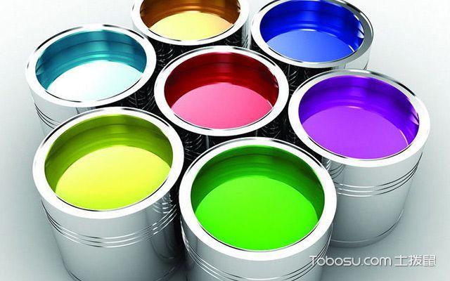 家具油漆有哪些种类图一