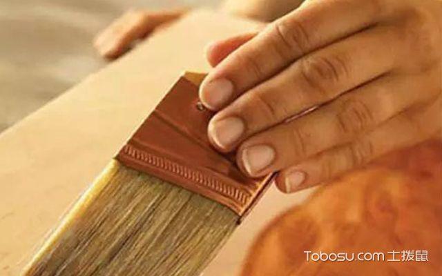 家具油漆有哪些种类图四