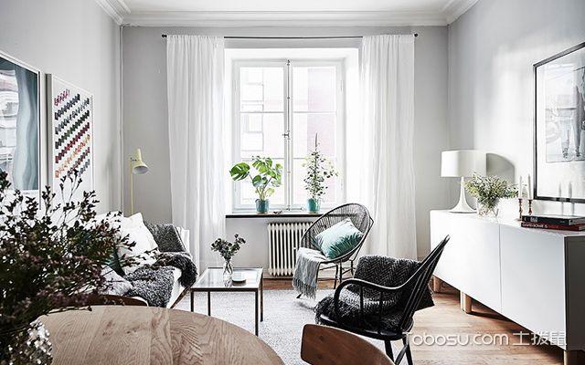 家庭装修风水禁忌四:吊灯不宜对着床